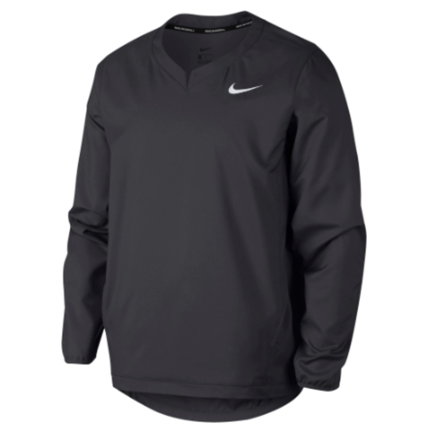 Nike Men's Baseball Pullover
