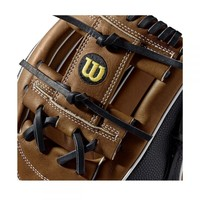 "A2000 1787 Superskin 11.75"" Infield Baseball Glove"