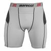 Marucci Marucci Men's Padded Sliding Short