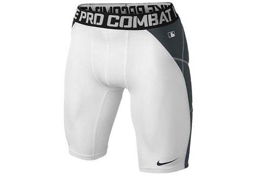 Nike Pro Men's Baseball Sliding Shorts
