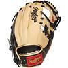 "Rawlings Pro Preferred 11.75"" Infield Baseball Glove"