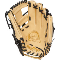 "Pro Preferred 11.75"" Infield Baseball Glove"