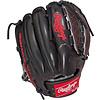 """Rawlings Pro Preferred 12"""" Infield/Pitcher Baseball Glove"""