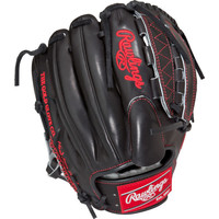 "Pro Preferred 12"" Infield/Pitcher Baseball Glove"