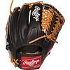 """Rawlings Pro Preferred 11.75"""" Infield/Pitcher Baseball Glove"""