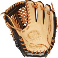 "Pro Preferred 11.75"" Infield/Pitcher Baseball Glove"