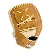 "Pro-Elite 11.5"" Infield/Pitcher Baseball Glove"