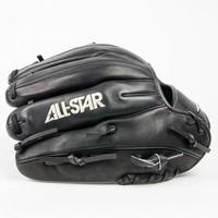 "Pro-Elite 11.5"" Infield Baseball Glove"