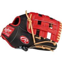"Rawlings Pro Preferred 11.5"" Infield Baseball Glove Xander Boegarts Game Model"