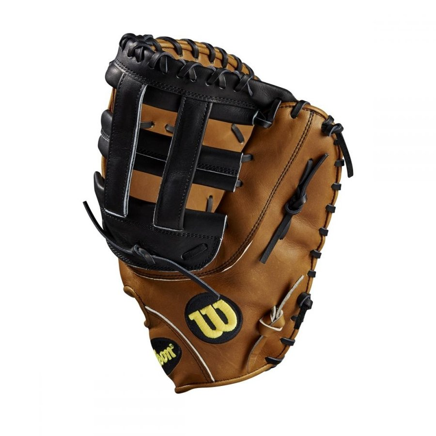 Wilson A2000 2013