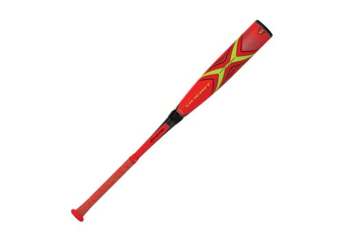 Easton Ghost X Evolution -10