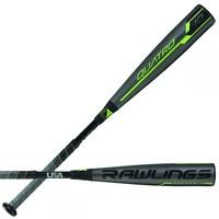 2019 Quatro Pro -10 USA Baseball Bat