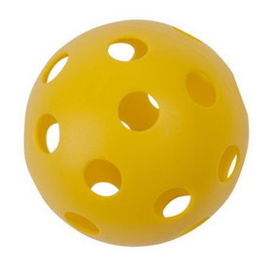 Champion Wiffle Softballs 12pk