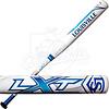 Louisville Slugger Louisville Slugger LXT X18 -10 Fastpitch Bat 32/22
