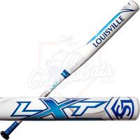 Louisville Slugger LXT X18 -10 Fastpitch Bat 32/22