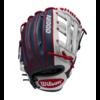 """Wilson Wilson 2020 A2000 Sierra Romero Game Model 12"""""""