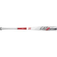 Marucci CAT8 Connect BBCOR -3