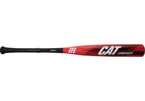 Marucci CAT Composite -10 USSSA