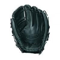 "Wilson A2000 CK22 Clayton Kershaw GM 11.5"" Pitcher Baseball Glove"