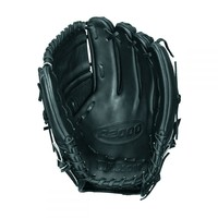 "Wilson A2000 CK22 Clayton Kershaw GM 11.75"" Pitcher Baseball Glove"