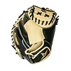 "All-Star Pro-Elite 31.5"" Catcher's Mitt"