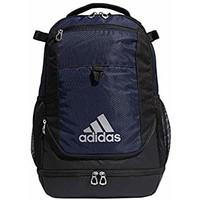 Adidas Utility XL Backpack