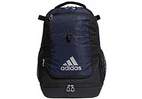 Adidas Utility XL Backpack