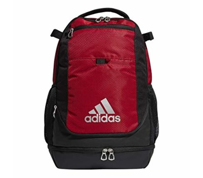 Utility XL Backpack