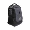 Adidas Adidas Utility XL Backpack