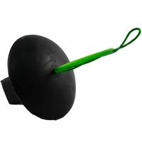 Base Plug w/ Whiskers