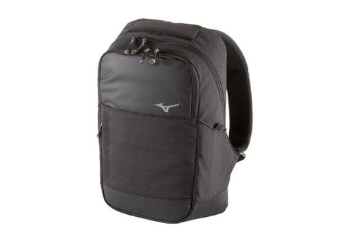 Mizuno Front Office Coach's Backpack