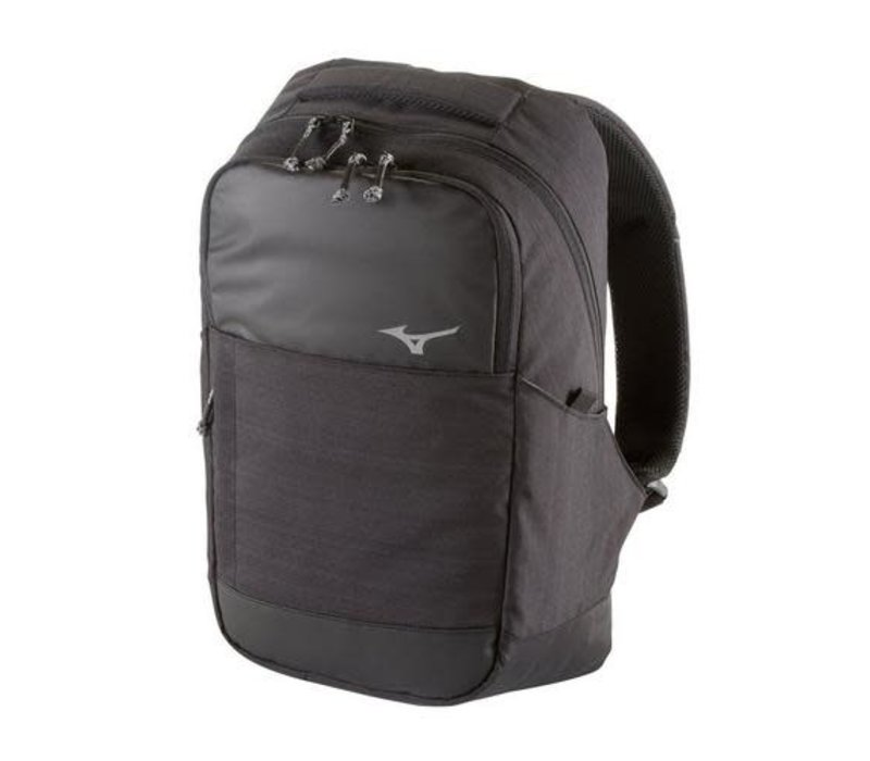 Front Office Coach's Backpack