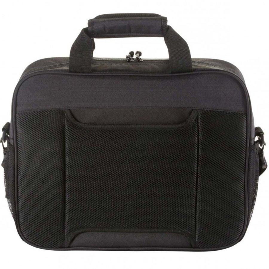 Mizuno Front Office Briefcase