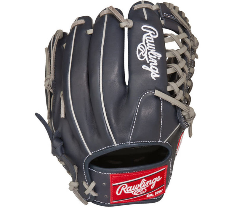 "Gamer XLE 11.5"" Infield Baseball Glove"