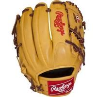 """Gamer XLE 11.75"""" Infield/Pitcher's Baseball Glove"""