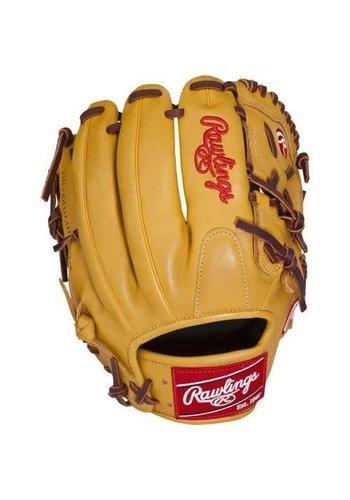 "Rawlings Gamer XLE 11.75"" Infield/Pitcher's Baseball Glove"