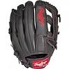 "Rawlings Rawlings Gamer Pro Taper 12"" Youth Baseball Glove"