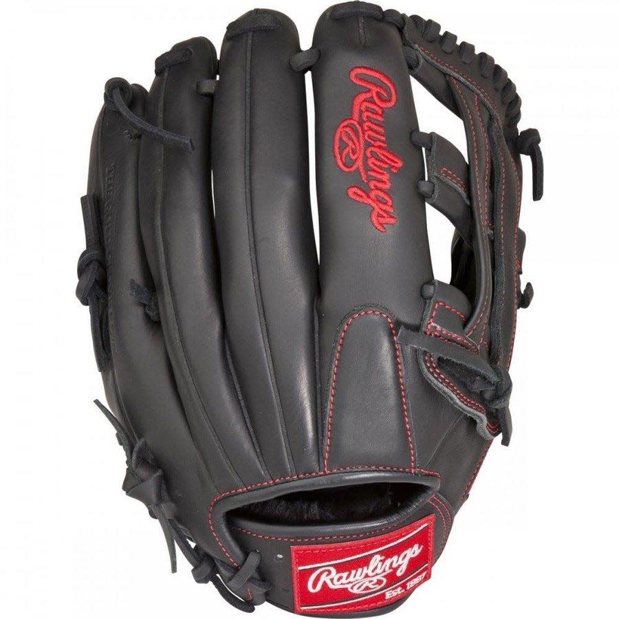 "Rawlings Gamer Pro Taper 12"" Youth Baseball Glove"