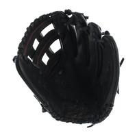 "Gamer Pro Taper 12"" Youth Baseball Glove"