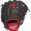 "Rawlings Gamer XLE 205 11.75"" Infield/Pitcher's Baseball Glove"