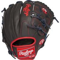 """Gamer XLE 205 11.75"""" Infield/Pitcher's Baseball Glove"""