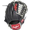 "Rawlings Rawlings Gamer 11.5"" Infield Baseball Glove"