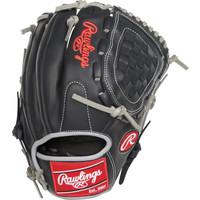 "Rawlings Gamer 11.75"" Infield/Pitcher's Baseball Glove"