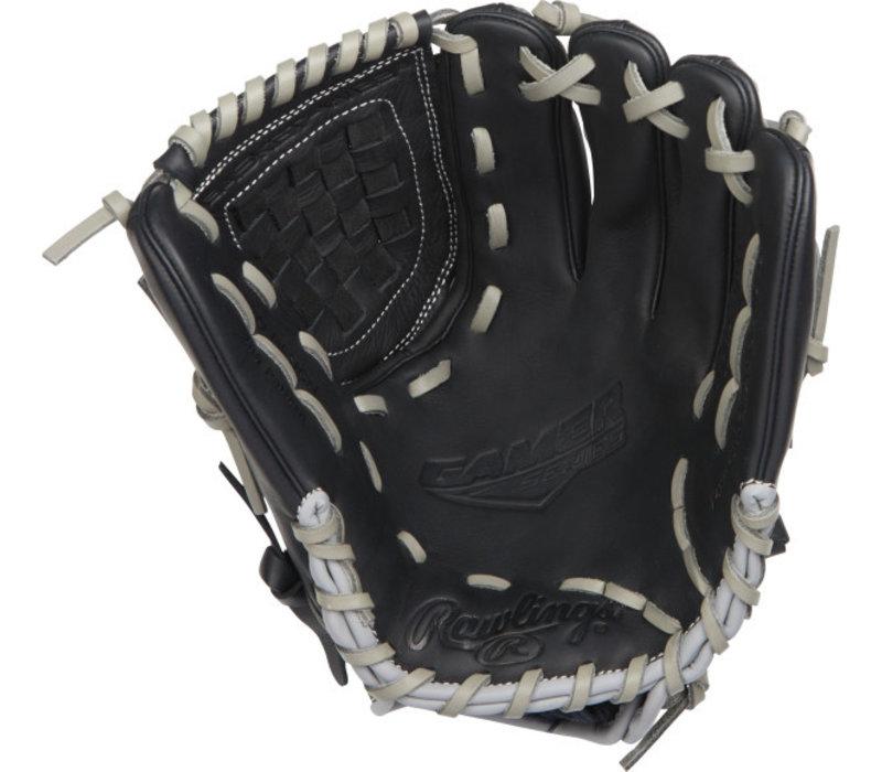 """Gamer 11.75"""" Infield/Pitcher's Baseball Glove"""