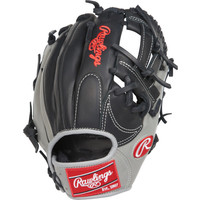 "Gamer 11.25"" Infield Baseball Glove"