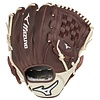 "Mizuno Franchise Series 11"" Infield Youth Baseball Glove"