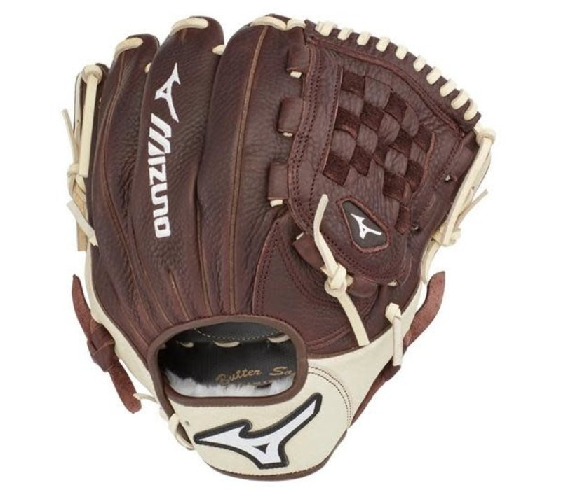 "Franchise Series 11"" Infield Youth Baseball Glove"