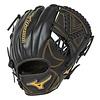 "Mizuno Mizuno MVP Prime 11"" Infield Baseball Glove"