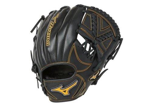 "Mizuno MVP Prime 11"" Infield Baseball Glove"