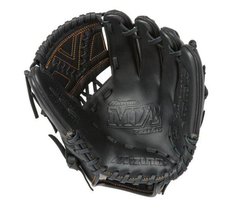 "MVP Prime 11"" Infield Baseball Glove"